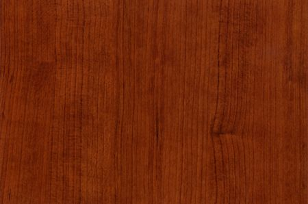 floor covering: Close-up wooden HQ Pensylwania Cherry texture to background