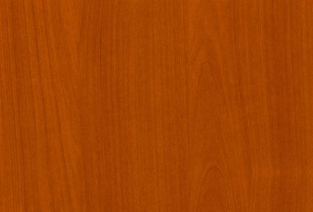 HQ close-up wooden Cherry texture to background