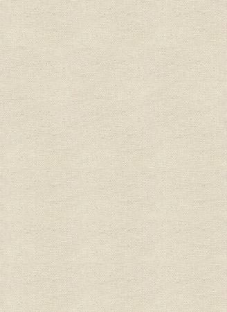 HQ XXL tkanin włókienniczych tekstury tła