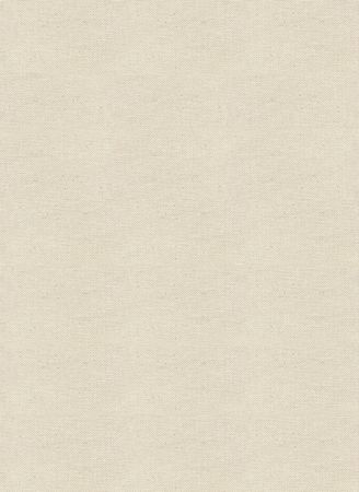 HQ XXL weefsel textiel textuur naar achtergrond Stockfoto