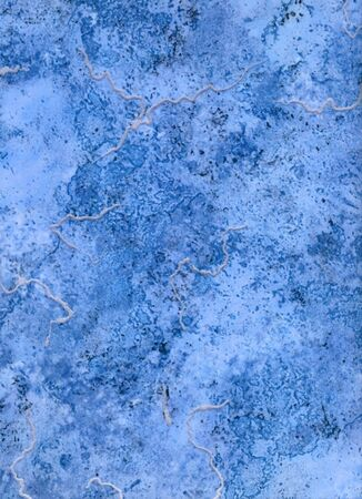 Marble abstract backgrounds Stock Photo - 3411661