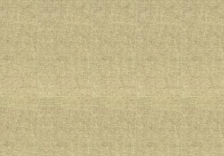 Beige fijn stof textiel textuur naar achtergrond Stockfoto