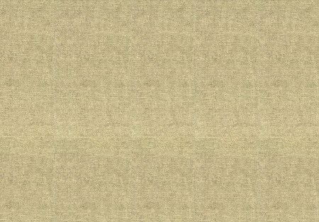 Beige fine fabric textile texture to background