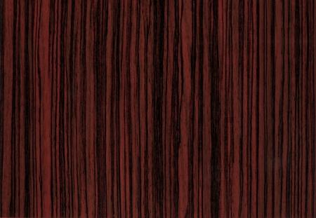 Detail houten bit map patroon naar achtergrond Stockfoto