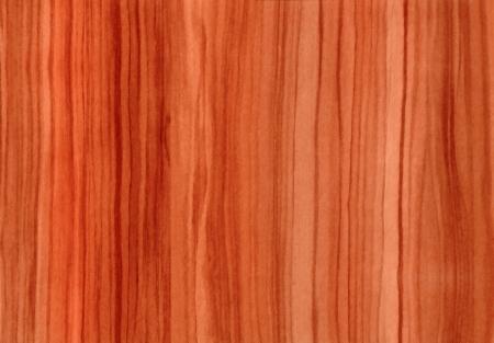 Close-up drewniane tekstury tła