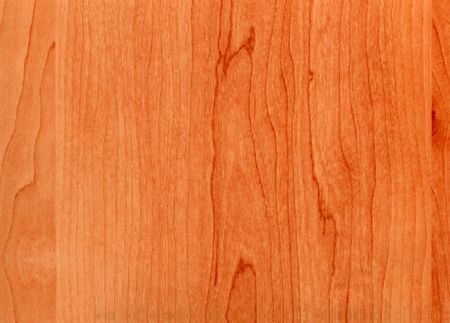 Close-up wooden texture to background Stock Photo - 3472876