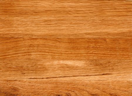 Close-up wooden HQ oak texture to background Stock Photo