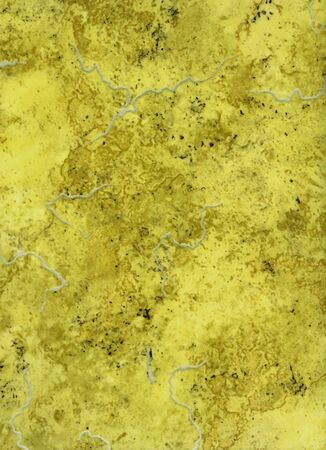 Close-up natural marble texture to background Stock Photo - 3764817