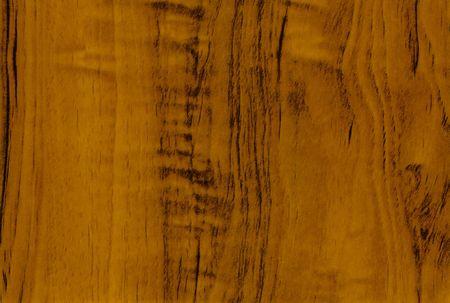 """caoba: Close-up de madera """"Caoba rosa"""" a la textura de fondo"""