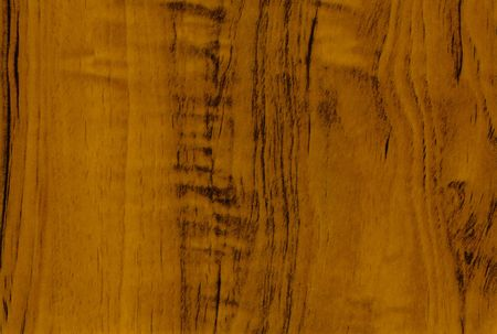 rosewood: Close-up wooden Mahogany Rosewood texture to background