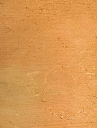 Adobe texture detail useful for backgrounds Stock Photo - 3798478