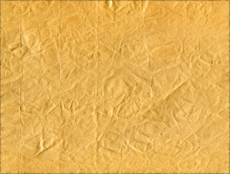 ripped paper background: Vintage isolated old retro ripped paper background