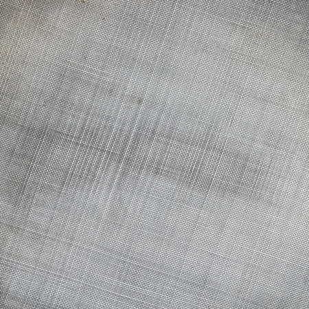 Close-up metal steel grid to background Stock Photo - 4019816