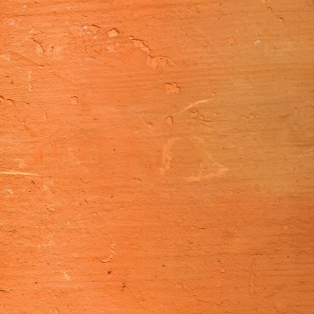 Close-up adobe texture detail useful for backgrounds