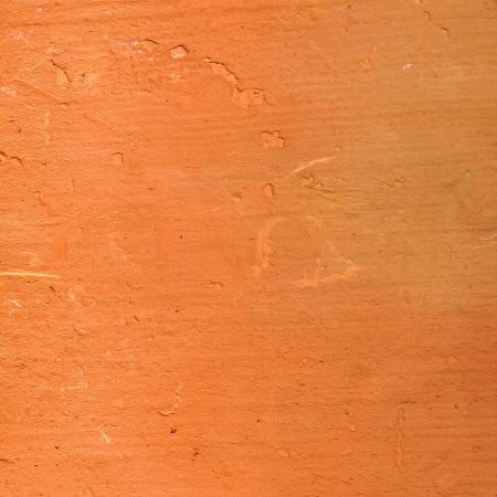 adobe wall: Close-up di adobe texture dettaglio utile per gli sfondi