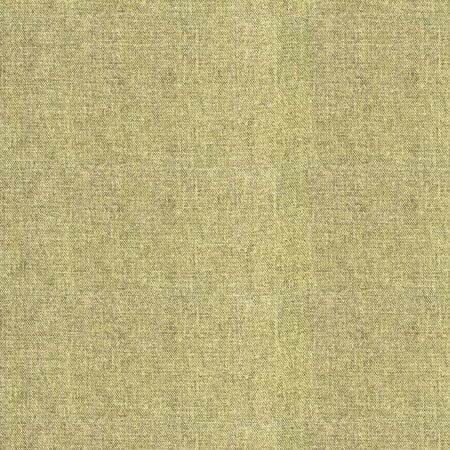 Close-up beige fabric textile texture to background