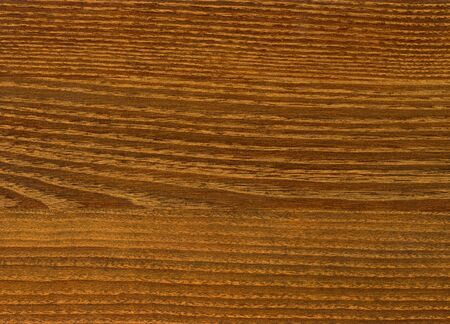 Close-up wooden ash texture to background