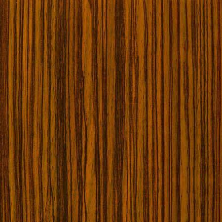 Close-up wooden Zebrano Negro texture to background