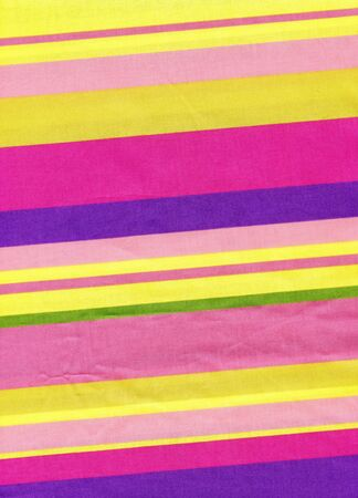 woolen cloth: Coloured fabric textile texture to background