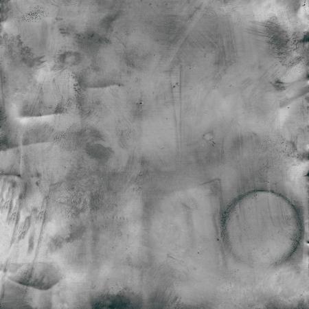Abstract vintage grey texture to background Stock Photo - 4420452
