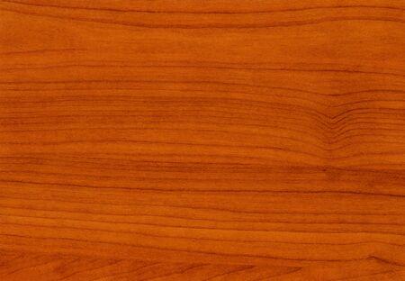 Close-up wooden (Academic Cherry) texture to background Foto de archivo