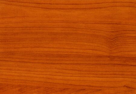 floor covering: Close-up wooden (Academic Cherry) texture to background Stock Photo