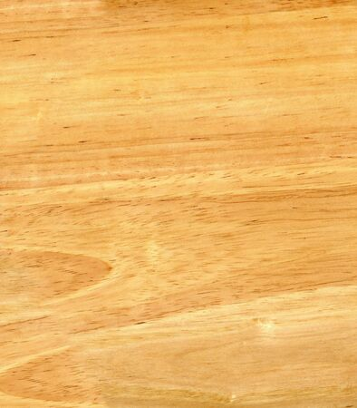 Close-up wooden texture to background Stock Photo