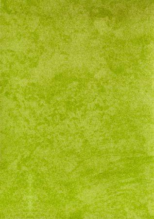 Terra tekstury tapeta wz�r t?a