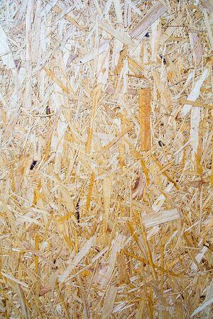 chipboard: Chipboard background Stock Photo
