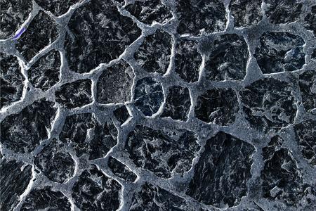 creative: Creative texture Stock Photo