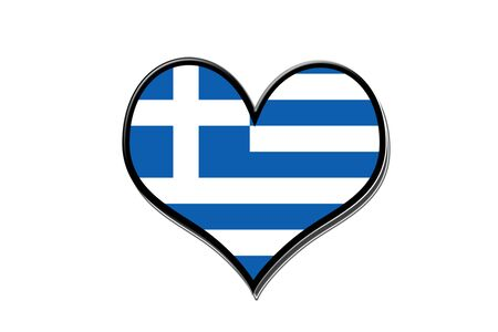 flag: greece flag