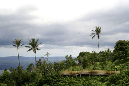 Tagaytay Philippines photo