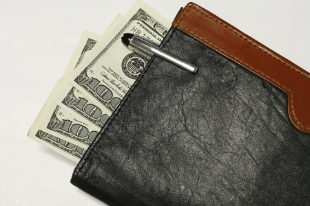 ragsac: Wallet