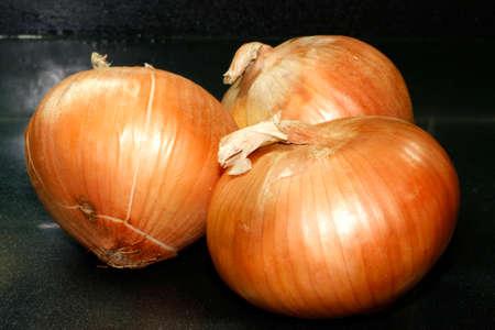 ragsac: Onions