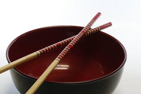 japenese: Korean Bowl