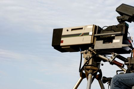 cinematographer: Cinematographer
