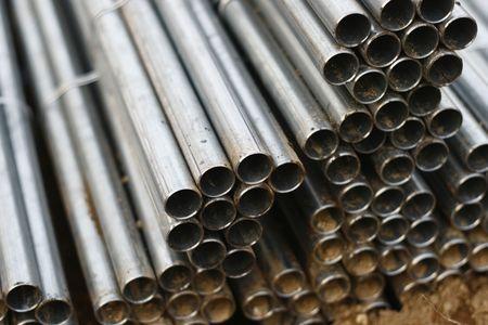 tubing: Piping Tubing Materials