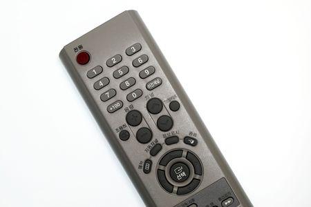 user friendly: User Friendly Remote Control