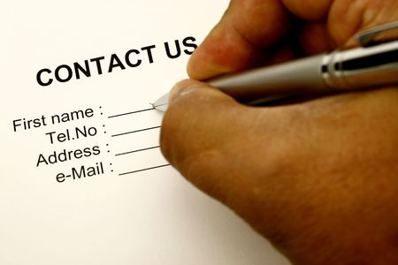 remark: contact us