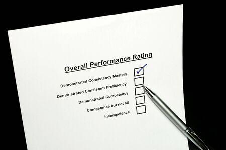 overall: En general la evaluaci�n de resultados encuesta