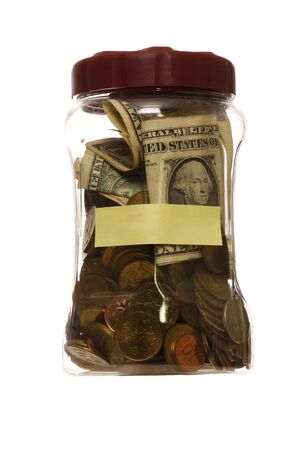 frugality: Donation or Frugality concept or whatever purpose you want- fill the balnk with your own text.