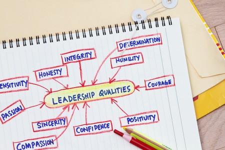 humility: Concetto per le doti di leadership - molti usi nel settore della gestione