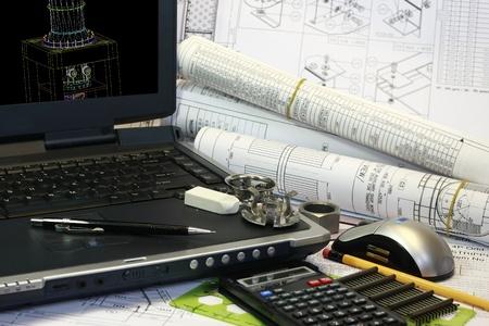 Redazione di visualizzazione Vessel Note concetto di pressione nel monitor è la mia originale