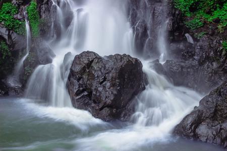 beauty nature waterscape Stock Photo