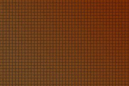 alternate: Background color mesh stripes alternate