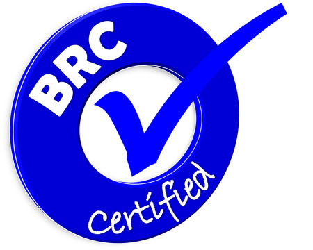 The images symbol have been ISO9001 certified photo