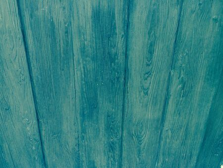 Old vintage wood texture pattern