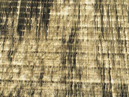 pattern: texture pattern
