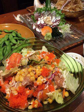 japon food: Japon alimentaire
