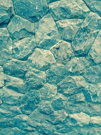 texture: Stone texture pattern Stock Photo
